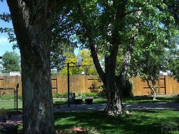 15 Hampton Ct., Pueblo, CO 81001 Photo 41