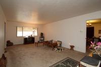 Home for sale: 2412-2414 N. Delno Avenue, Fresno, CA 93705