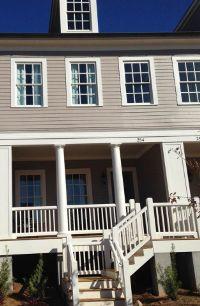Home for sale: 254 Thomas Green Blvd., Clemson, SC 29631