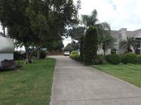 Home for sale: 250 Fm 511, Olmito, TX 78575