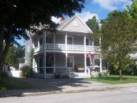 Home for sale: 312 School St., Bennington, VT 05201