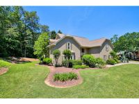 Home for sale: 12080 Magnolia Crescent Dr., Roswell, GA 30075
