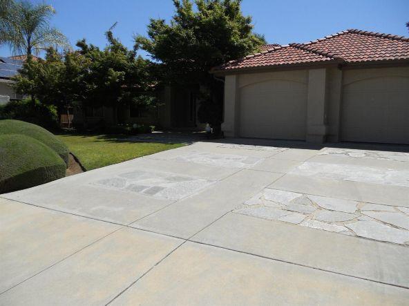 157 W. Peace River Dr., Fresno, CA 93711 Photo 2