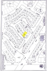 Home for sale: 0 Port Cir., Mecca, CA 92254