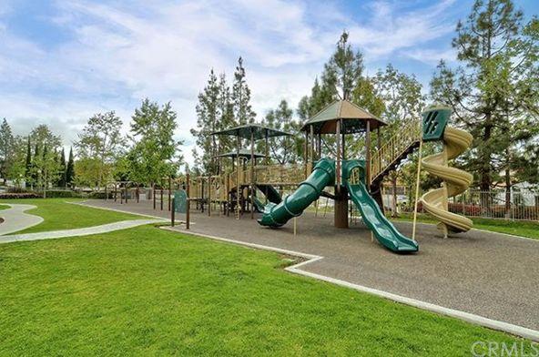 22191 Westcliff, Mission Viejo, CA 92692 Photo 55