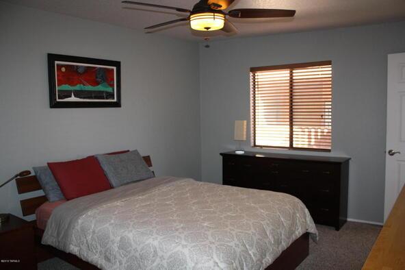 5051 N. Sabino Canyon, Tucson, AZ 85750 Photo 21