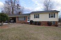 Home for sale: 699 Sunset Dr., Winston-Salem, NC 27107