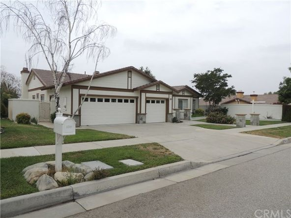 12519 Carmel Knolls Dr., Rancho Cucamonga, CA 91739 Photo 34