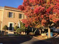Home for sale: 216 Bell Ringer Ct., Newark, DE 19702