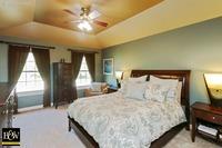 Home for sale: 53 Burnette Dr., Antioch, IL 60002