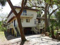 Home for sale: 513 Dolphin St., Edisto Beach, SC 29438