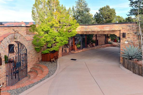 245 Eagle Dancer Rd., Sedona, AZ 86336 Photo 47