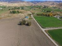 Home for sale: 20 Waverly Dr., Horseshoe Bend, ID 83651