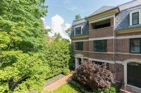 Home for sale: 2735 Cathedral Avenue N.W., Washington, DC 20008