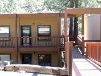 Home for sale: 904 Carrizo Canyon Rd. #212, Ruidoso, NM 88345