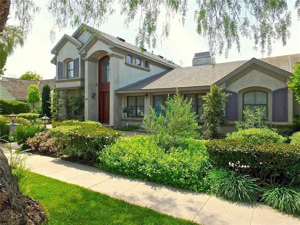 5510 E. Anaheim Rd., Long Beach, CA 90815 Photo 1