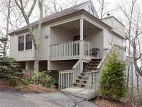 Home for sale: 21 N. Slickrock Ridge Way, Burnsville, NC 28714