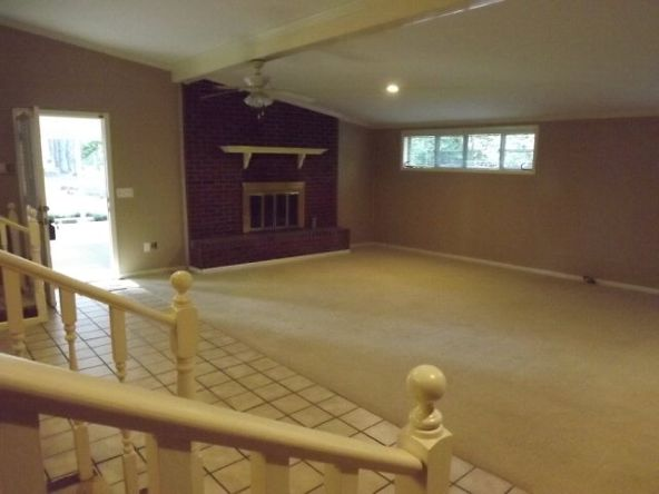 119 Colmont Dr., Eufaula, AL 36027 Photo 38