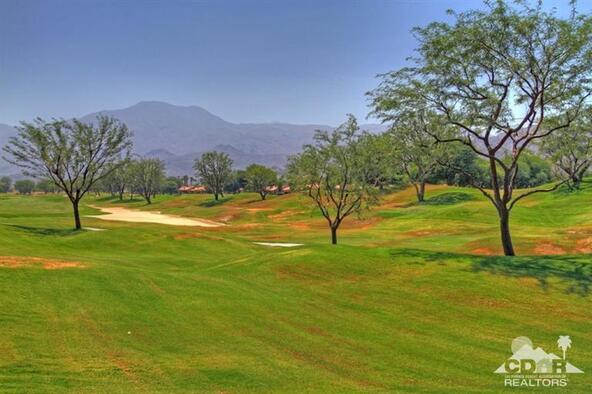 54603 Southern, La Quinta, CA 92253 Photo 4