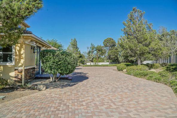 36358 Lakepointe Ln., Palmdale, CA 93550 Photo 43