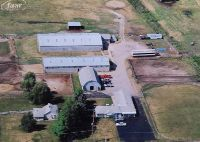 Home for sale: 7421 Davison Rd., Davison, MI 48423