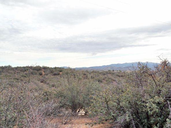 7570 W. Shelburne Rd., Kirkland, AZ 86332 Photo 9