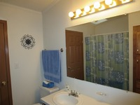 Home for sale: 18188 Gashwiler Rd., Novinger, MO 63559