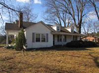 Home for sale: 1982 Old Stage, Adamsville, TN 38310