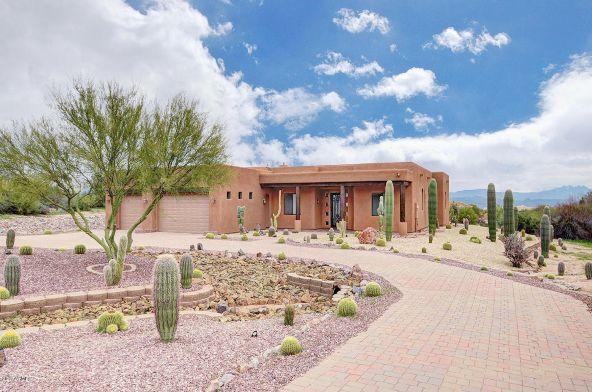 28407 N. 138th Pl., Scottsdale, AZ 85262 Photo 1