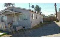 Home for sale: Chestnut St., Needles, CA 92363