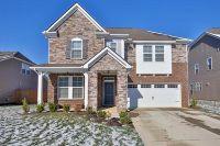 Home for sale: 3324 Almar Knot Dr., Murfreesboro, TN 37128