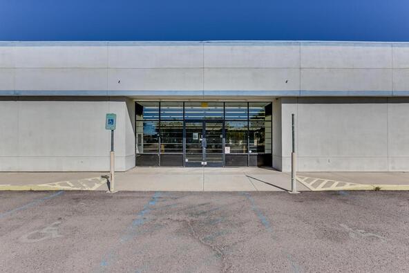 450 W. Ruins Dr., Coolidge, AZ 85128 Photo 3