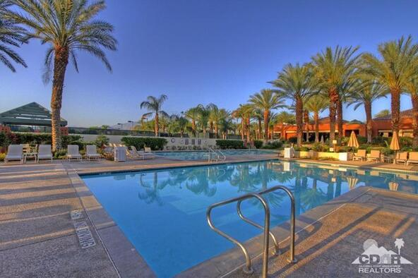 371 Indian Ridge Dr., Palm Desert, CA 92211 Photo 48