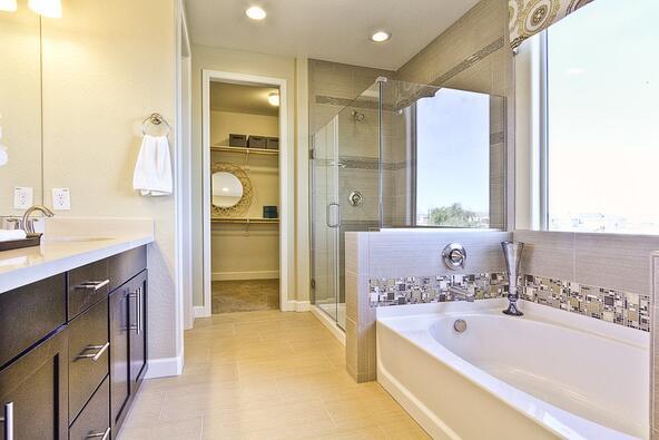 10618 East Hawk Avenue, Mesa, AZ 85212 Photo 9