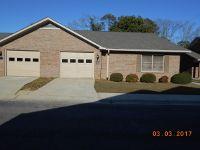 Home for sale: 1014, Cullman, AL 35055