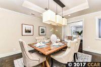Home for sale: 925 Underhill Dr., Alamo, CA 94507
