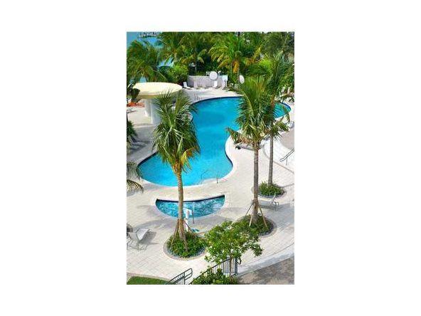1330 West Ave., Miami Beach, FL 33139 Photo 4