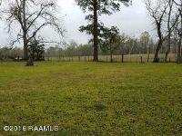 Home for sale: 926a Jackson, Melville, LA 71353