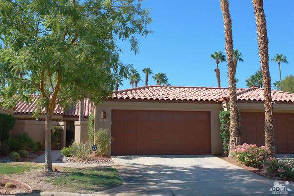 76673 Begonia Ln., Palm Desert, CA 92211 Photo 2