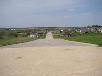 Home for sale: 316 Prairie Hills Dr., Dodgeville, WI 53533