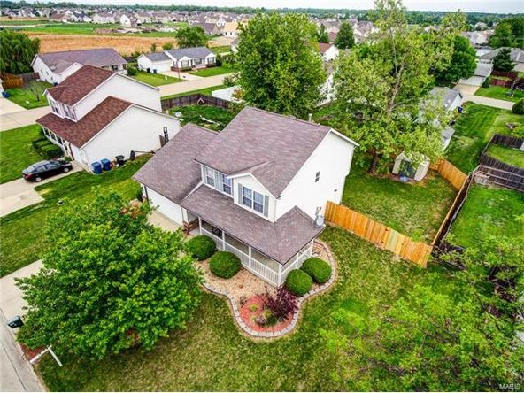 804 Country Meadow Ln., Belleville, IL 62221 Photo 4