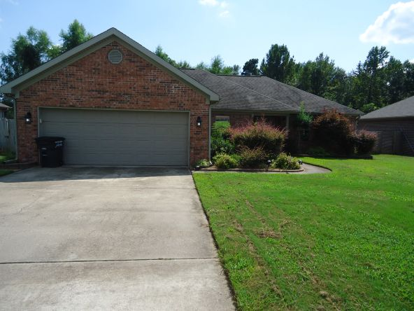 3505 South Ridge, Jacksonville, AR 72076 Photo 2