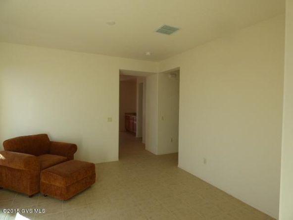 401 W. Astruc, Green Valley, AZ 85614 Photo 4