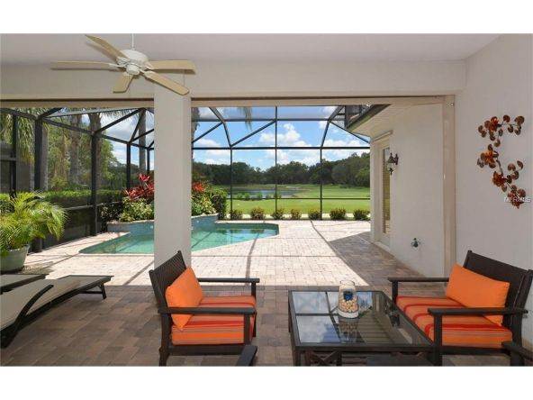 12302 Thornhill Ct., Lakewood Ranch, FL 34202 Photo 24