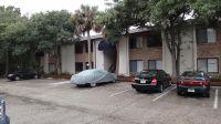Home for sale: 1450 S. Palmetto Avenue, Daytona Beach, FL 32114