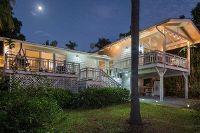 Home for sale: 73-1219 Mahilani Dr., Kailua-Kona, HI 96740