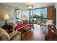Home for sale: 2630 Kapiolani Blvd., Honolulu, HI 96826
