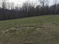 Home for sale: Lot 83 And 82 Grace Dr., New Tazewell, TN 37825
