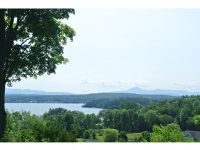Home for sale: Lot 34 Marble Island Rd., Colchester, VT 05446