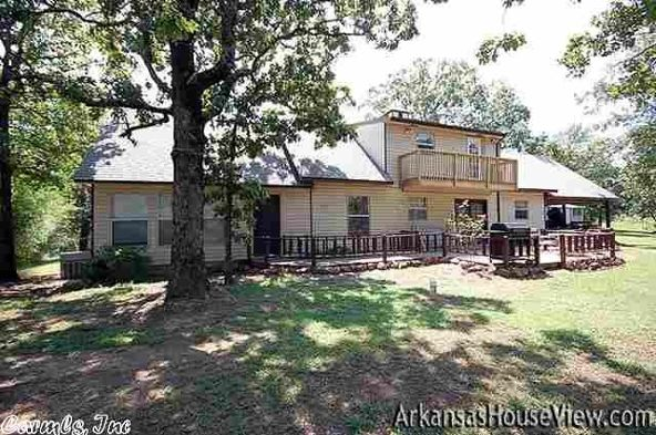 43 Winding Branch Ln., Conway, AR 72032 Photo 4